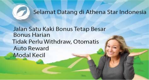 http://athena-star.net/BestTeam
